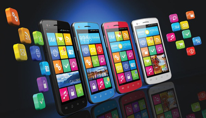 Akıllı Telefon satın alma rehberi