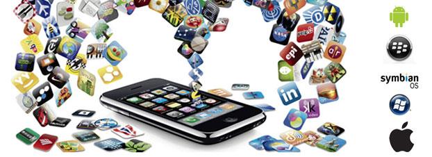 Akıllı Telefon ve Tabletler için olmazsa olmaz uygulamalar