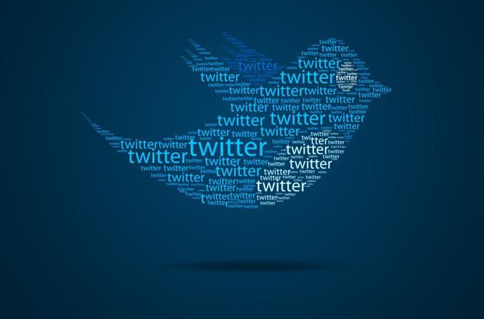 Twitter Türkiye'nin sloganı: Açıklayamayız