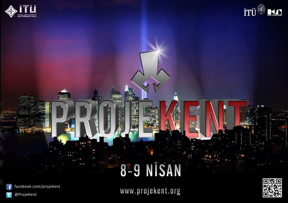 projekent__3