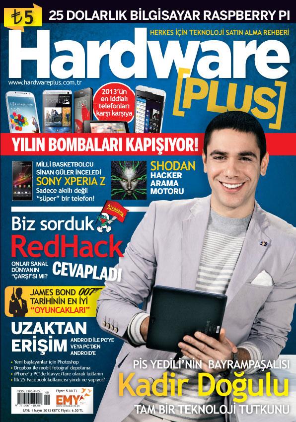 HWP01_Kapak