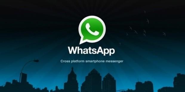 page_iphone-icin-whatsapp-ucretli-oluyor_406554684