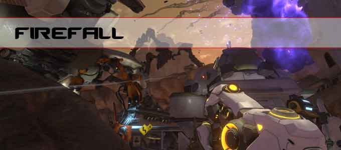 01-firefall
