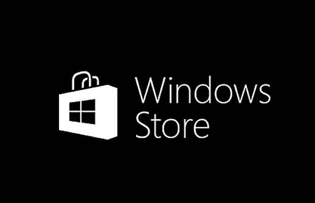Windows Phone mağaza
