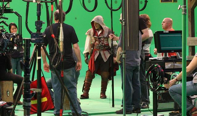 İşte Assassin's Creed filminin çıkış tarihi
