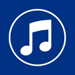 Windows 8 için iTunes uygulaması geliyor mu?