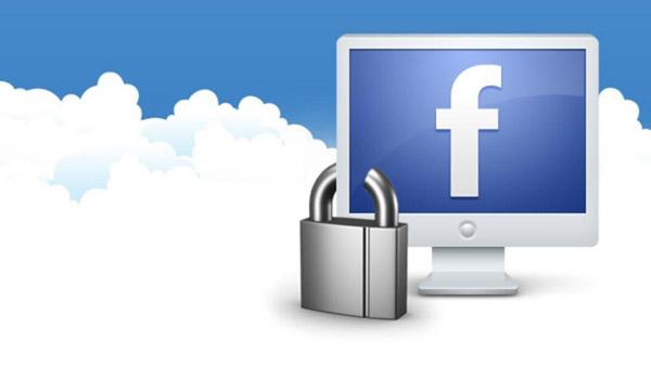 """Facebook'un """"Güvenilir Kişiler"""" özelliği nasıl kullanılır?"""