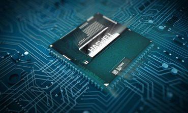 Dizüstü bilgisayarların batarya süresi yarı yarıya artacak