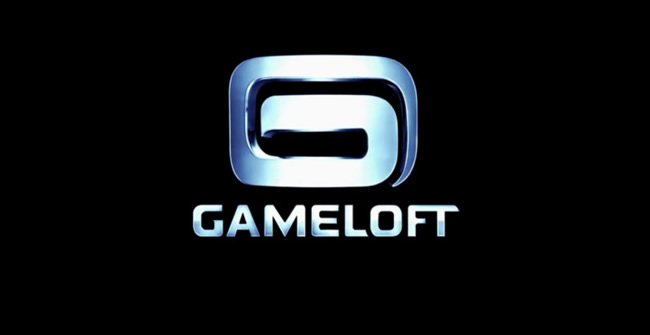 Gameloft'tan dev bayram kampanyası