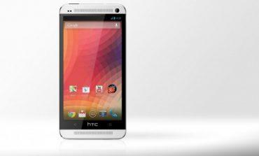 HTC One Google Edition duyuruldu
