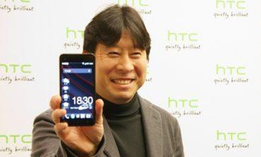 HTC'de ayrılıklar devam ediyor