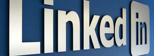 LinkedIn 10 yaşında