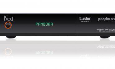 TTNET ve Next & NextStar işbirliğiyle tüm televizyonlar akıllı TV oluyor