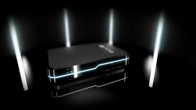 PS4, ilk defa E3 2013'te ortaya çıkacak