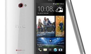 HTC Butterfly için KitKat geliyor
