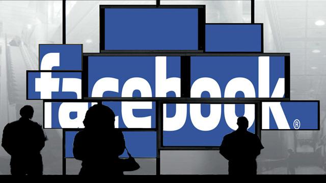Facebook yorumlarına fotoğraf ekleme dönemi başlıyor