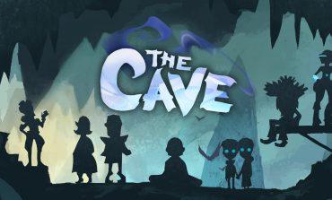 The Cave'in mobil versiyonu E3 2013'te duyuruldu