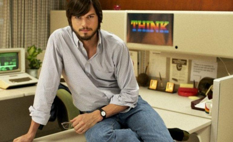 Steve Jobs filminin çıkış tarihi belli oldu