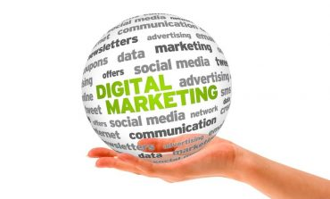 TTNET dijital reklamcılığın rotasını değiştirecek