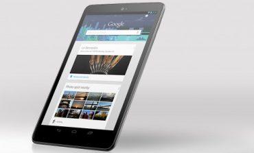 Yeni nesil Nexus 7 Computex fuarında tanıtılabilir
