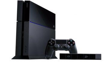 Sony PlayStation 4 sonunda tam olarak ortaya çıktı