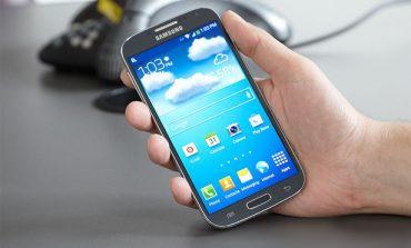 Samsung'un hırsızlar için yeni bir önlemi var
