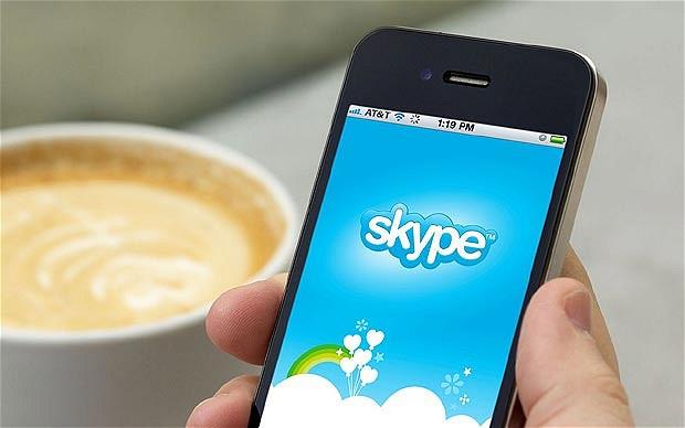 Skype'ın video mesajlaşma servisi kullanıma hazır