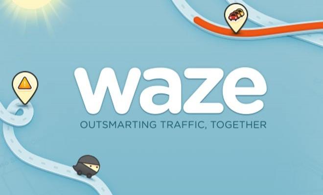Google, Waze'yi 1.1 milyar dolara satın aldı