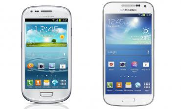 Samsung Galaxy S4 ülkemizde satışta