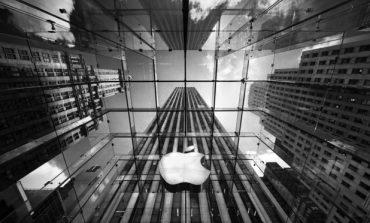 Dünyanın en saygı duyulan şirketi artık Apple değil