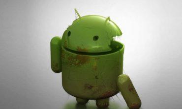 Android DDos Malware'i 100 Ülkeye Yayıldı!