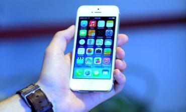 iOS 7 betası rekor kırdı