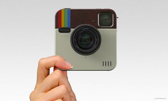 Instagram artık resimlerinizi kırpamayacak