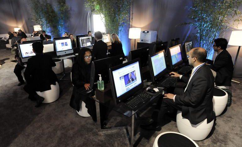 Lenovo, HP'yi geçti ve PC pazarının yeni lideri oldu