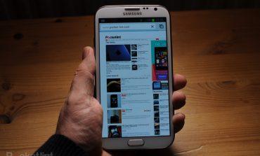 Samsung Galaxy Note 3 ne zaman çıkacak?