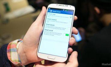 Galaxy S4, 20 milyon satış rakamına ulaştı