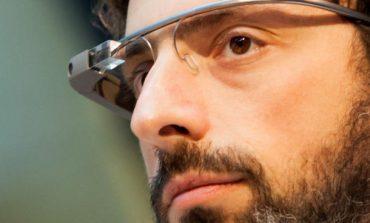 Google Glass hayat kurtaracak