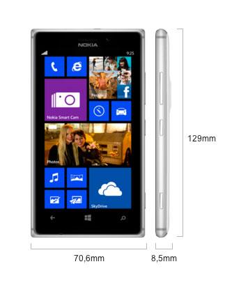 Lumia_925_boyut