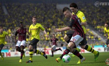 FIFA 14'ün en iyi 50 oyuncusu belli oldu