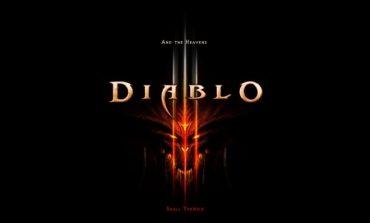 Diablo 3'ün romanı geliyor