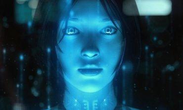 Microsoft'tan Siri'ye rakip: Cortana