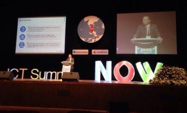 ICT Summit Now Bilişim Zirvesi'13