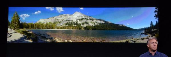 28mp-panorama