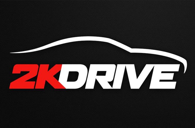iOS kullanıcılarına yepyeni bir yarış oyunu: 2K Drive