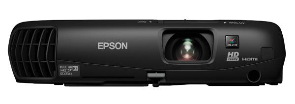 Epson-EH-TW-550-02