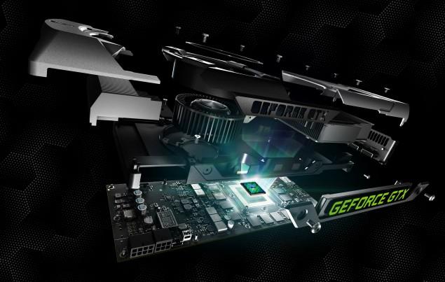 GeForce-GTX-780