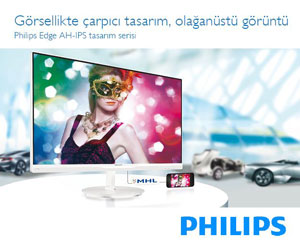 Philips_Banner_Edge_300x250