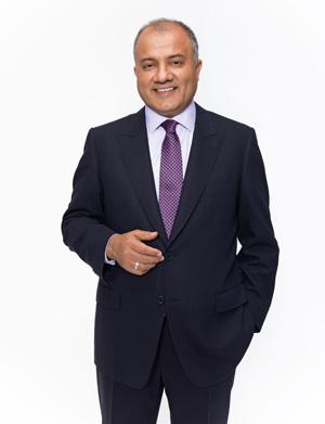Turk-Telekom-CEO-su-Tahsin-Yilmaz