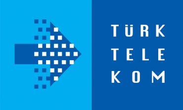 Türk Telekom faturalarınızı artık SMS ile ödeyebilirsiniz