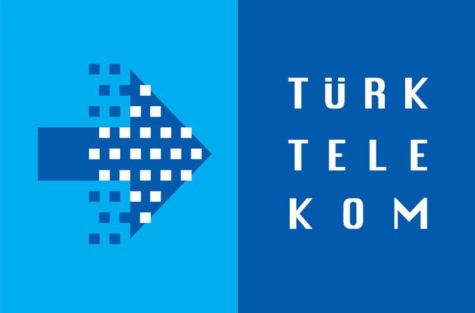 Türk Telekom Grubu 2014 3. çeyrek operasyonel ve finansal sonuçlarını açıkladı